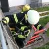 09.05.14: Hauptübung in Hundersingen