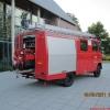florian-herbertingen-3-41-marbach-bild-001_x