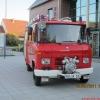 florian-herbertingen-3-41-marbach-bild-015_x