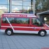 fl-herbertingen_1-19-2_2012_03