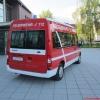 fl-herbertingen_1-19-2_2012_04